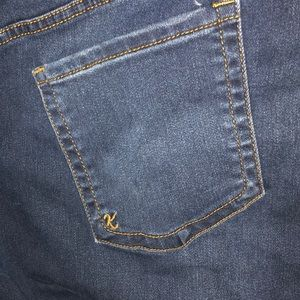 Kut from the Kloth Jeans - Kut 22w
